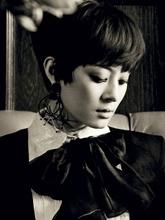 2013年4月《名人明星》饰品画册