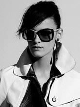 2013年5月《Chanel》饰品画册