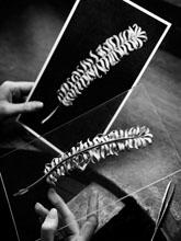 2013春夏《Chanel》饰品画册