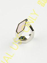 2021春夏《Givenchy》饰品画册