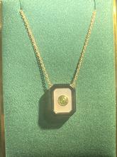 国际珠宝展女式颈饰项链图片4659392