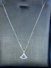 国际珠宝展女式颈饰吊坠图片4659380