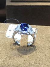国际珠宝展女式手饰戒指图片4912611