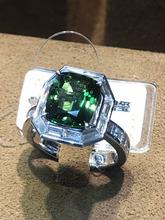 国际珠宝展女式手饰戒指图片4912610