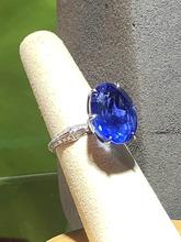 国际珠宝展女式手饰戒指图片4912601