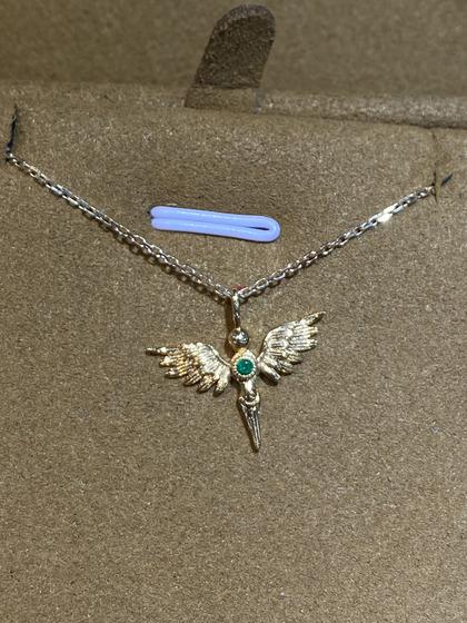 国际珠宝展女式颈饰吊坠图片5183429