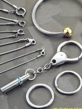 雜志 女式 掛飾 鑰匙扣/掛件圖片2645605