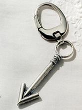 杂志 男式 挂饰 钥匙扣/挂件图片3159835