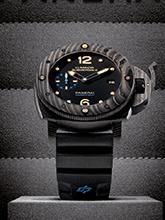 杂志 男式 手表 运动手表图片3337824