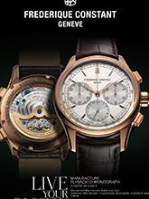 杂志 男式 手表 运动手表图片3337818