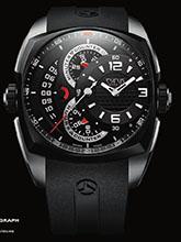 杂志 男式 手表 运动手表图片3561569