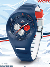 杂志 男式 手表 运动手表图片3607576