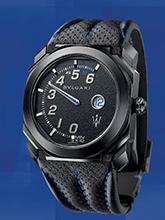 杂志 男式 手表 运动手表图片3607570