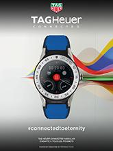 杂志 男式 手表 运动手表图片3782107