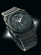 杂志 男式 手表 运动手表图片3867841
