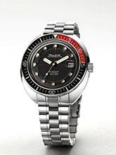 杂志 男式 手表 运动手表图片3867840