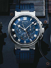 杂志 男式 手表 运动手表图片3867832