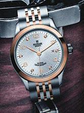 杂志 男式 手表 运动手表图片3867829