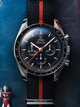 杂志 男式 手表 运动手表图片3902188