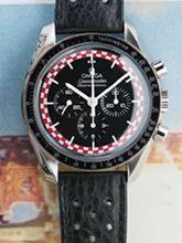 杂志 男式 手表 运动手表图片3902185