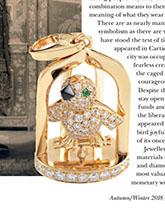 杂志 女式 挂饰 钥匙扣/挂件图片3963999