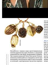 杂志 女式 挂饰 钥匙扣/挂件图片4028627