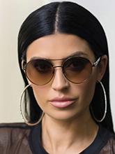 杂志 女式 眼镜 太阳镜图片4088552