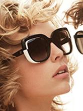 杂志 女式 眼镜 太阳镜图片4088547