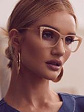 杂志 女式 眼镜 太阳镜图片4088545