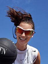 杂志 女式 眼镜 太阳镜图片4097918