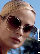 杂志 女式 眼镜 太阳镜图片4104967