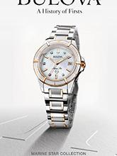 杂志 女式 手表 商务手表图片4572197