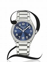 杂志 男式 手表 商务手表图片4583992
