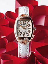 杂志 女式 手表 商务手表图片4590021