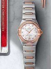 杂志 女式 手表 商务手表图片4599532