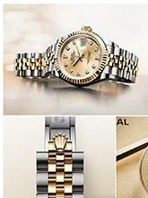 杂志 女式 手表 商务手表图片4606192