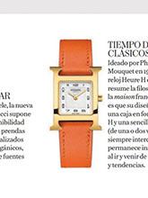 杂志 女式 手表 商务手表图片4610402