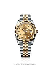 杂志 女式 手表 商务手表图片4624610