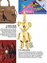 杂志 女式 挂饰 钥匙扣/挂件图片4624618