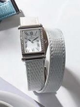 杂志 女式 手表 时尚手表图片4659476