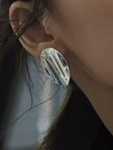 杂志 女式 耳饰 耳钉图片4659466