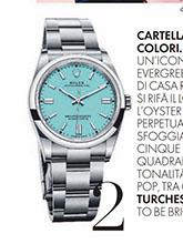 杂志 女式 手表 商务手表图片4685974