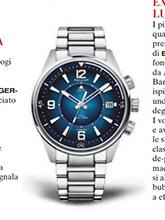 杂志 女式 手表 商务手表图片4718175