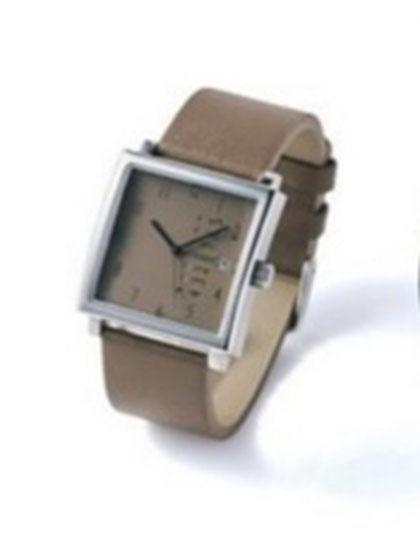 杂志 女式 手表 时尚手表图片4744181