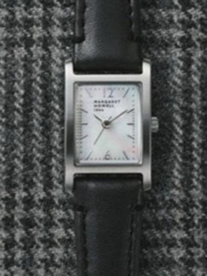 杂志 女式 手表 时尚手表图片4744174