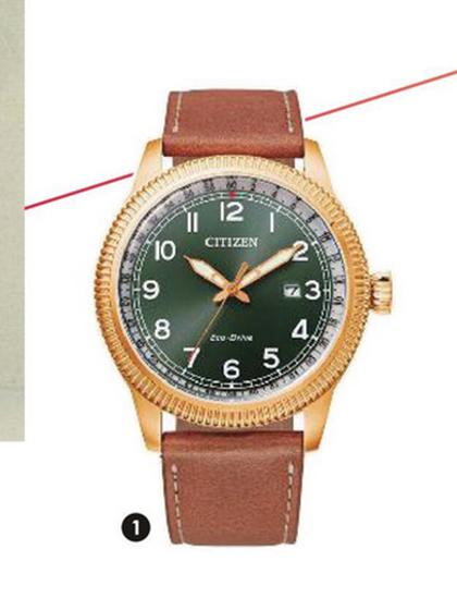 杂志 女式 手表 时尚手表图片4746368