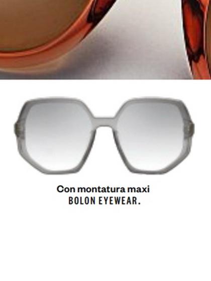杂志 女式 眼镜 太阳镜图片4779630
