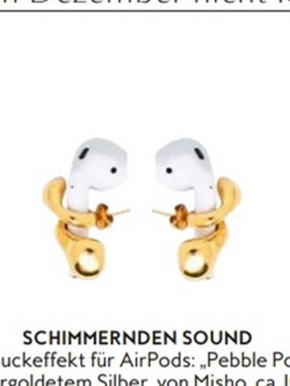 杂志 女式 耳饰 耳钉图片4787145
