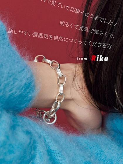 杂志 女式 手饰 手链图片4845496