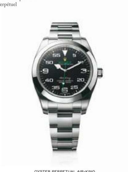 杂志 女式 手表 时尚手表图片5015698
